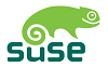 SUSE Consulting